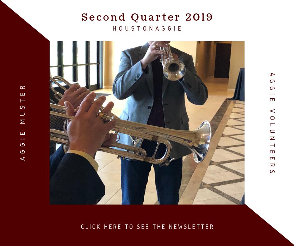 2nd Quarter 2019