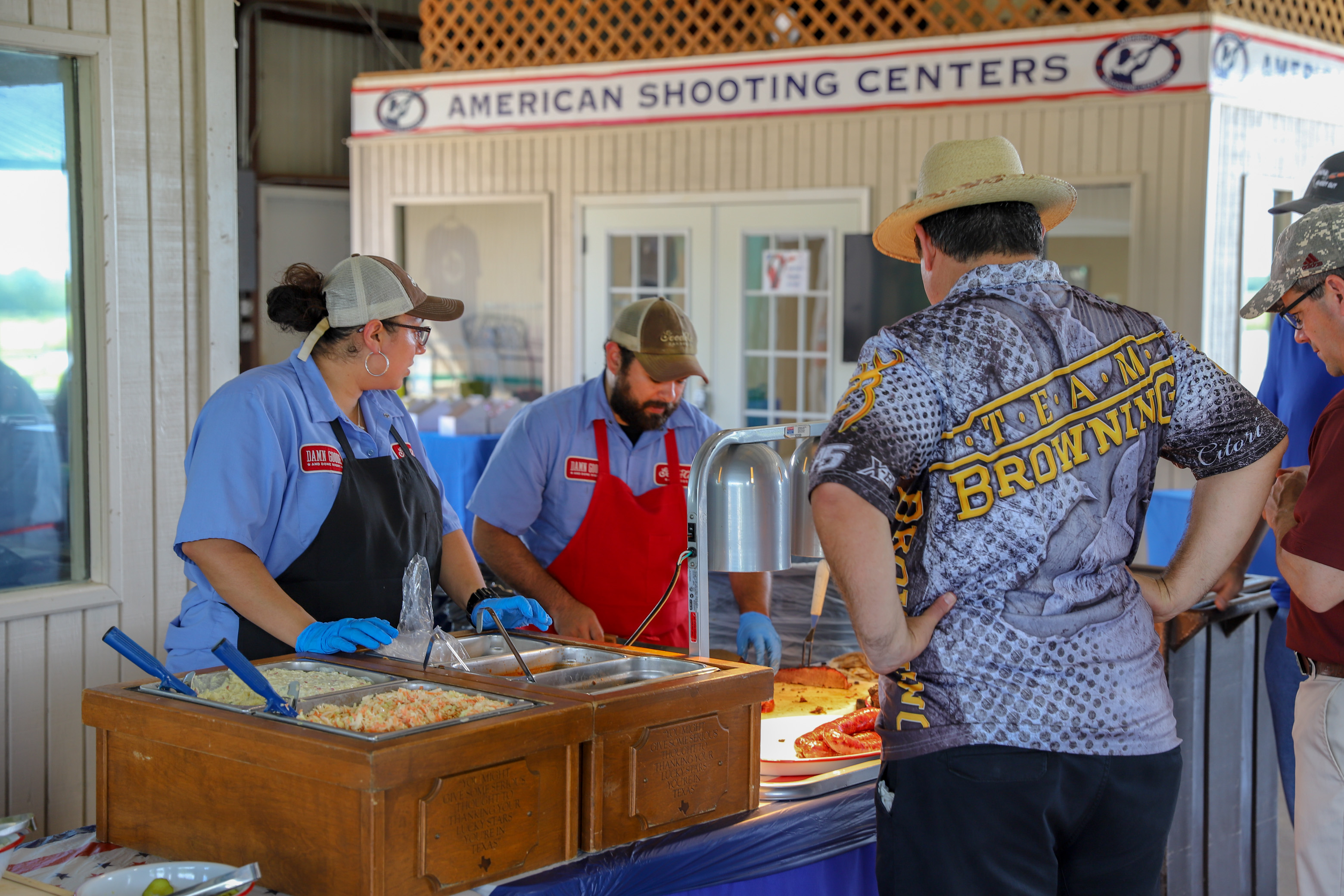HAMC Clay Shoot-101