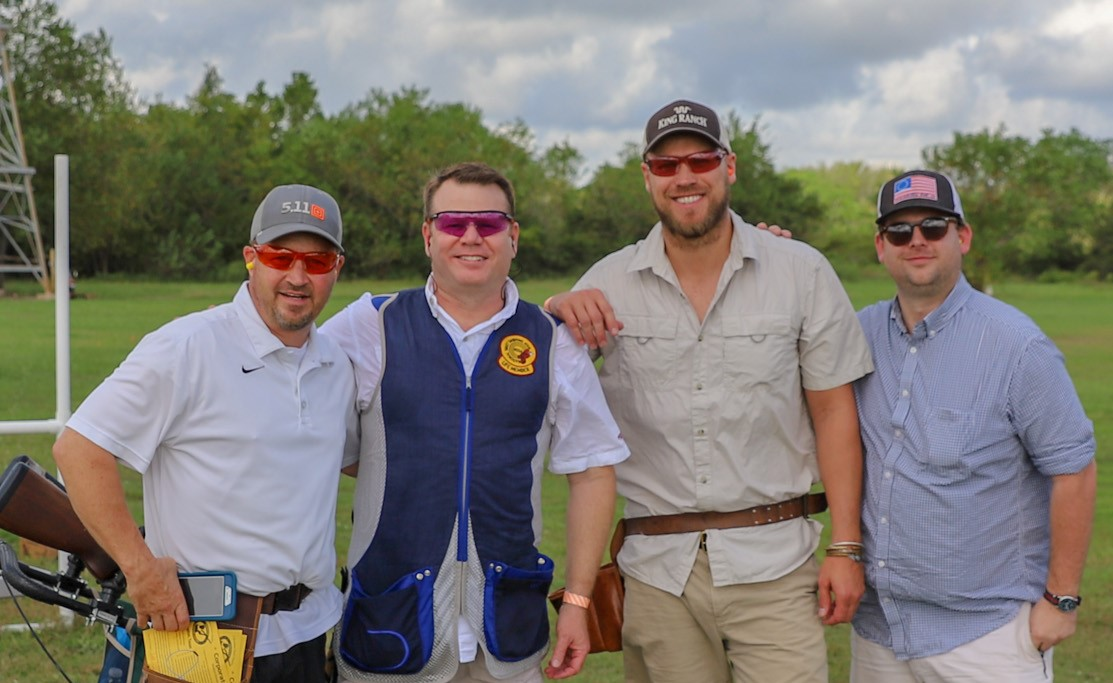 HAMC Clay Shoot-18