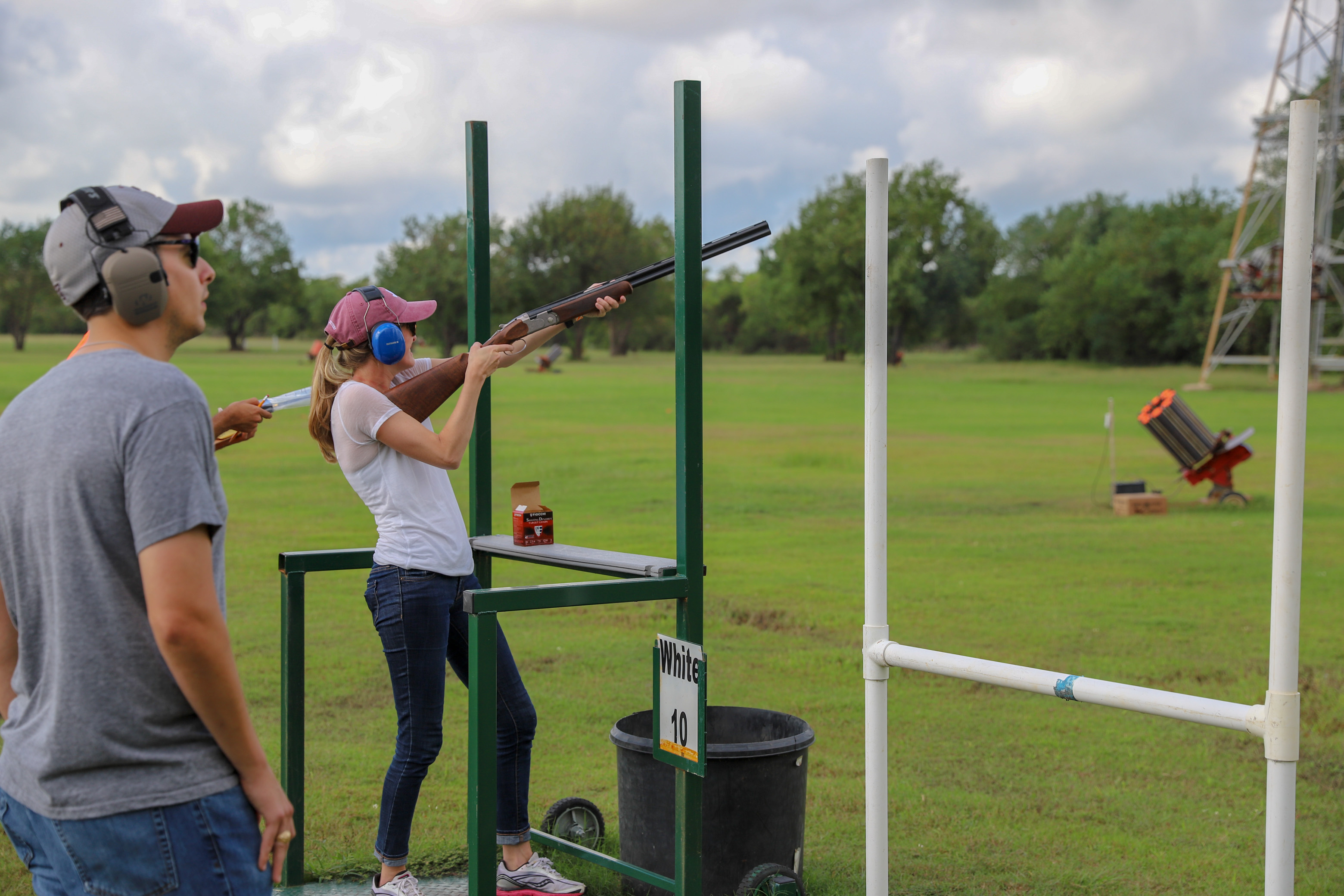 HAMC Clay Shoot-21