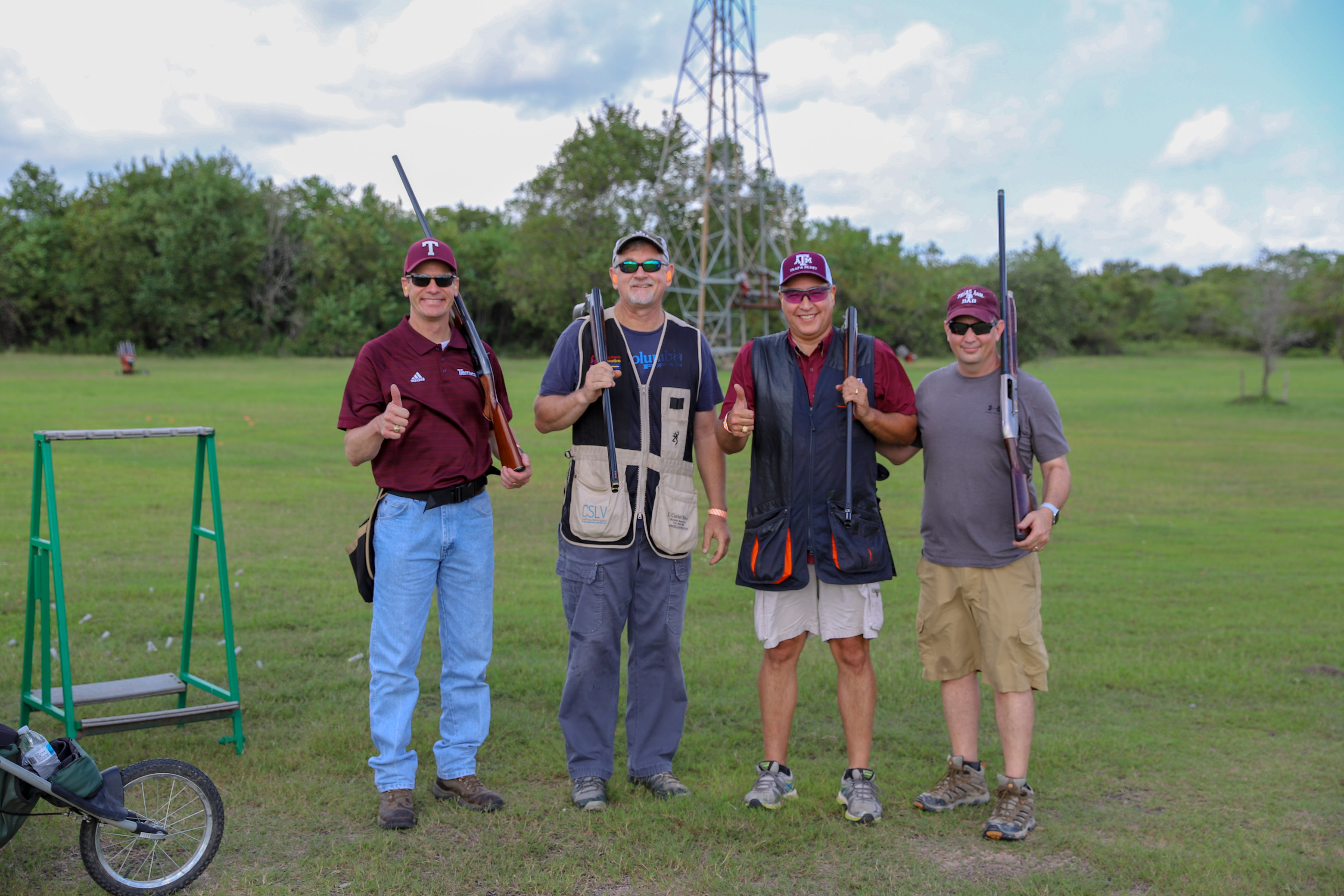 HAMC Clay Shoot-44