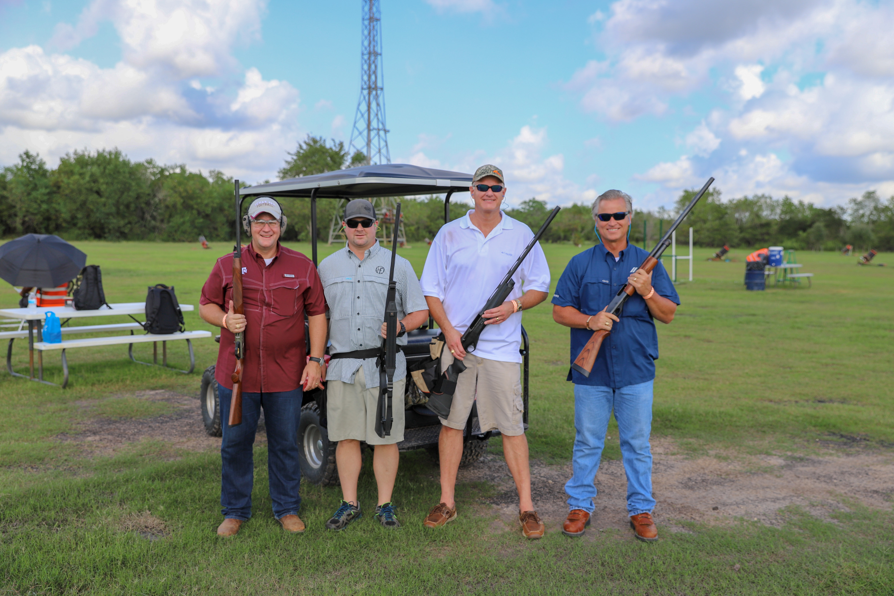 HAMC Clay Shoot-46