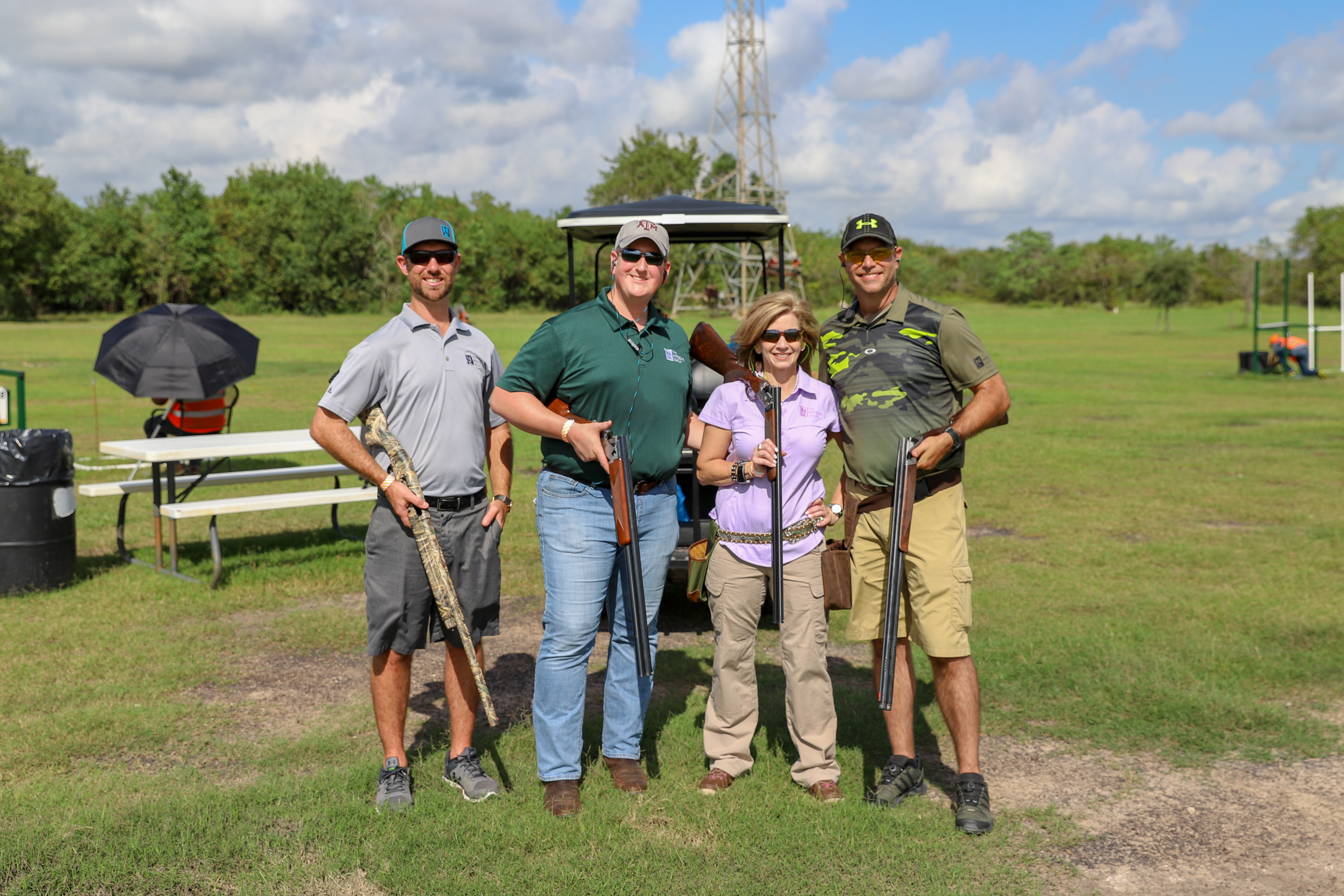 HAMC Clay Shoot-62