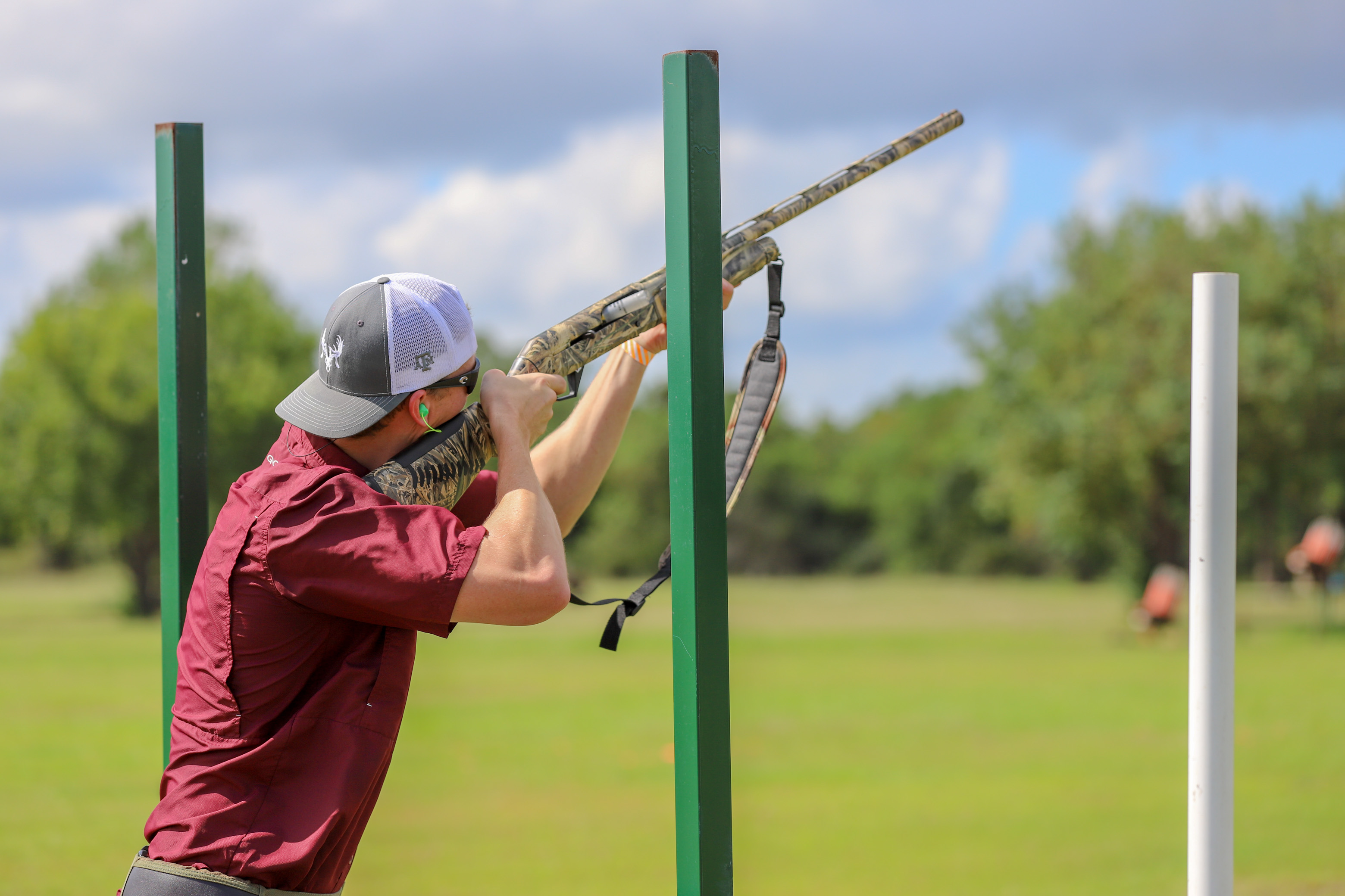 HAMC Clay Shoot-76