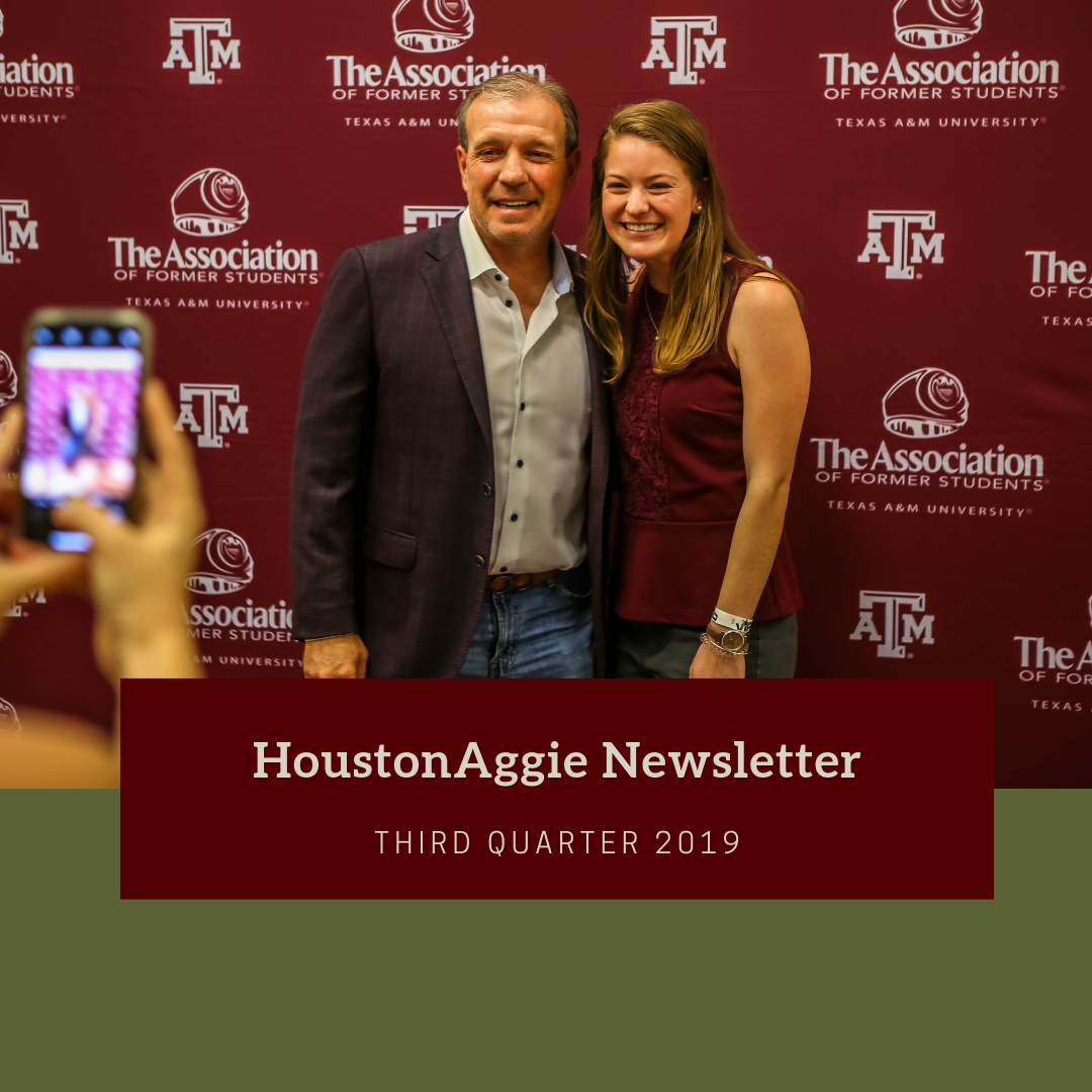 3rd Quarter 2019